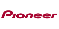 pioneer-logo